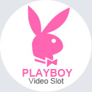 Neuer Microgaming Playboy Slot