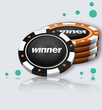 Winner Neuestes Playtech Online Casino